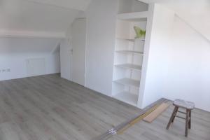 Bekijk studio te huur in Hilversum Bodemanstraat, € 525, 25m2 - 357488. Geïnteresseerd? Bekijk dan deze studio en laat een bericht achter!