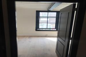 Te huur: Appartement Lange Smeestraat, Utrecht - 1