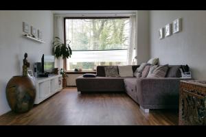 Bekijk woning te huur in Enschede Zuid Esmarkerrondweg, € 900, 114m2 - 295368. Geïnteresseerd? Bekijk dan deze woning en laat een bericht achter!