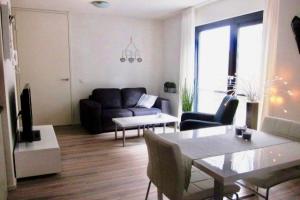 Bekijk appartement te huur in Maastricht L. Barakken, € 1195, 39m2 - 353917. Geïnteresseerd? Bekijk dan deze appartement en laat een bericht achter!