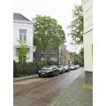View apartment for rent in Velp Gld Oranjestraat, € 900, 70m2 - 366341. Interested? check out this apartment and leave a message!