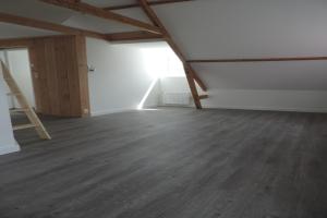 Bekijk appartement te huur in Apeldoorn Zwolseweg: Sfeervol en compleet gerenoveerd  appartement! - € 775, 75m2 - 341129