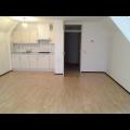 Te huur: Appartement Smalle Haven, Eindhoven - 1