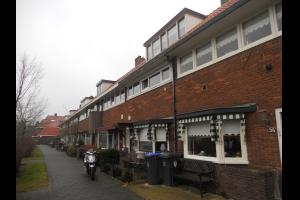 Bekijk woning te huur in Hilversum Rigelstraat, € 1500, 113m2 - 292512. Geïnteresseerd? Bekijk dan deze woning en laat een bericht achter!
