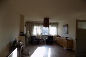 Bekijk appartement te huur in Maastricht Statensingel, € 737, 90m2 - 400195. Geïnteresseerd? Bekijk dan deze appartement en laat een bericht achter!