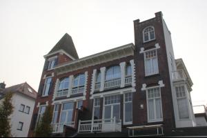 Bekijk kamer te huur in Arnhem Velperweg, € 445, 25m2 - 326189. Geïnteresseerd? Bekijk dan deze kamer en laat een bericht achter!