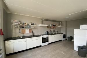Te huur: Kamer Grote Looiersstraat, Maastricht - 1