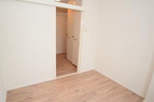 Te huur: Kamer Ruysdaelstraat, Heemskerk - 1