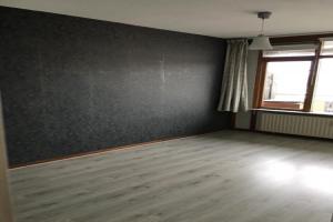 Bekijk appartement te huur in Weesp Heemraadweg, € 2000, 120m2 - 358258. Geïnteresseerd? Bekijk dan deze appartement en laat een bericht achter!