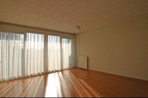 Bekijk appartement te huur in Tilburg Tivolistraat, € 975, 100m2 - 298148. Geïnteresseerd? Bekijk dan deze appartement en laat een bericht achter!