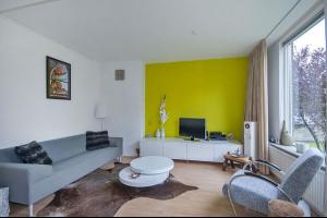Bekijk appartement te huur in Groningen Sabotagelaan, € 950, 75m2 - 326795. Geïnteresseerd? Bekijk dan deze appartement en laat een bericht achter!
