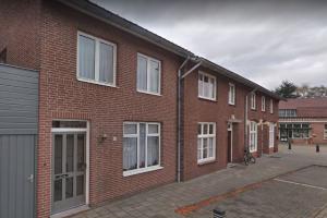 Bekijk kamer te huur in Boxmeer Marktstraat, € 415, 16m2 - 368948. Geïnteresseerd? Bekijk dan deze kamer en laat een bericht achter!