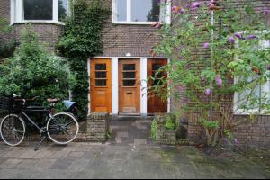 Bekijk kamer te huur in Groningen Nassauplein: Kamer per augustus met eigen badkamer - € 325, 12m2 - 315159