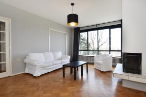 Bekijk appartement te huur in Den Haag Van Alkemadelaan, € 1750, 94m2 - 385710. Geïnteresseerd? Bekijk dan deze appartement en laat een bericht achter!