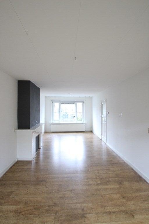 Te huur: Appartement Van Egmondkade, Utrecht - 9