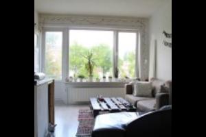 Bekijk appartement te huur in Rotterdam Hogenbanweg, € 645, 45m2 - 303839. Geïnteresseerd? Bekijk dan deze appartement en laat een bericht achter!