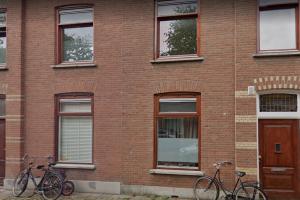 Te huur: Kamer Herderslaan, Den Haag - 1