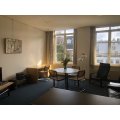 Te huur: Appartement Keizersgracht, Amsterdam - 1