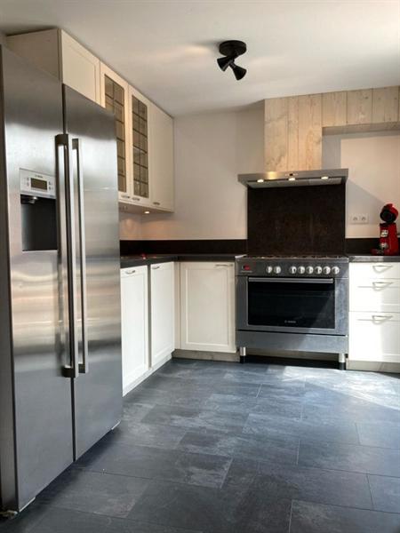 Te huur: Appartement Langestraat, Brielle - 6