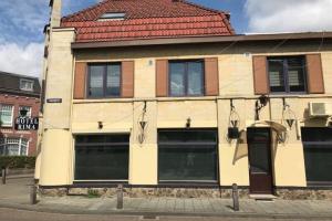 Te huur: Woning Emmalaan, Valkenburg Lb - 1