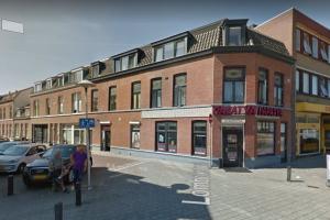 Bekijk appartement te huur in Utrecht Vleutenseweg, € 1495, 70m2 - 294137. Geïnteresseerd? Bekijk dan deze appartement en laat een bericht achter!