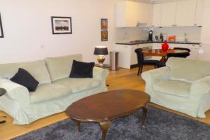 Bekijk appartement te huur in Den Haag Frederikstraat, € 1250, 65m2 - 376574. Geïnteresseerd? Bekijk dan deze appartement en laat een bericht achter!