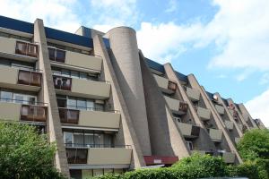Bekijk appartement te huur in Eindhoven De Rozentuin, € 1300, 100m2 - 361189. Geïnteresseerd? Bekijk dan deze appartement en laat een bericht achter!