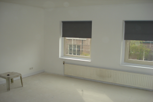 View room for rent in Zwolle Prins Alexanderstraat, € 425, 15m2 - 378892. Interested? check out this room and leave a message!