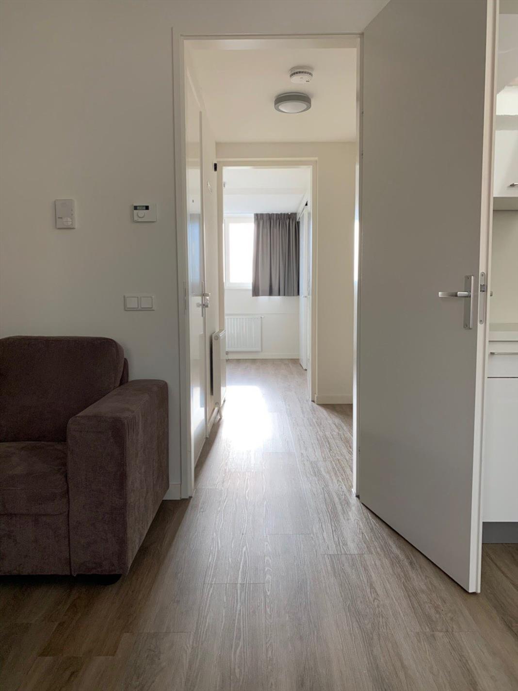 Te huur: Appartement Kapellerlaan, Roermond - 5