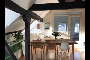 Bekijk appartement te huur in Maastricht Rechtstraat, € 845, 100m2 - 291219. Geïnteresseerd? Bekijk dan deze appartement en laat een bericht achter!