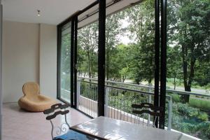 For rent: Apartment Sir Winston Churchillln, Rijswijk Zh - 1