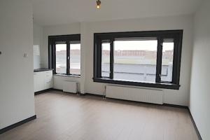 Te huur: Appartement Eikenrodelaan, Amstelveen - 1
