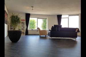 Bekijk appartement te huur in Huizen Zomerkade, € 1495, 100m2 - 319182. Geïnteresseerd? Bekijk dan deze appartement en laat een bericht achter!