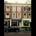 Bekijk appartement te huur in Rotterdam Nieuwe Binnenweg: Appartement - € 795, 60m2 - 293693