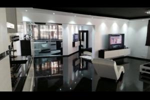Bekijk studio te huur in Haarlem Prattenburg, € 1250, 75m2 - 292496. Geïnteresseerd? Bekijk dan deze studio en laat een bericht achter!