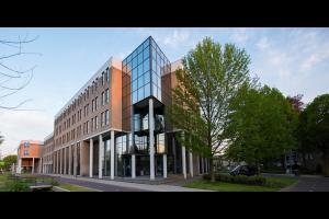 Bekijk studio te huur in Apeldoorn Prins Willem-Alexanderlaan: Studio - € 399, 25m2 - 324092