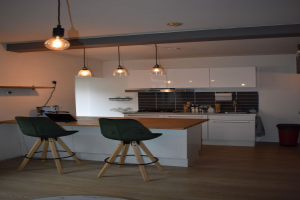 Te huur: Appartement Zeelsterstraat, Eindhoven - 1