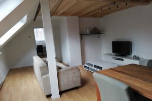 Bekijk appartement te huur in Roermond Lindanusstraat, € 900, 50m2 - 396702. Geïnteresseerd? Bekijk dan deze appartement en laat een bericht achter!
