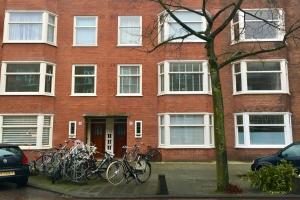 Bekijk appartement te huur in Amsterdam Waalstraat, € 1500, 55m2 - 341317. Geïnteresseerd? Bekijk dan deze appartement en laat een bericht achter!