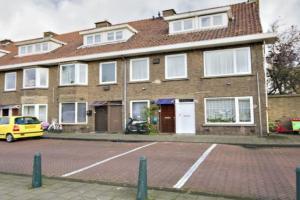 Bekijk appartement te huur in Den Haag Hildebrandstraat, € 995, 60m2 - 386113. Geïnteresseerd? Bekijk dan deze appartement en laat een bericht achter!