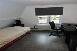Te huur: Kamer Steenweg, Enschede - 1