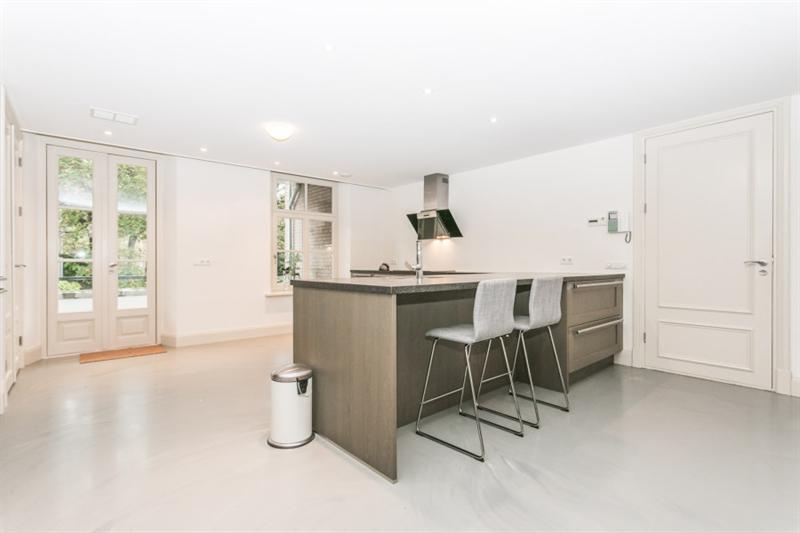 Te huur: Appartement Looiersgracht, Maastricht - 6