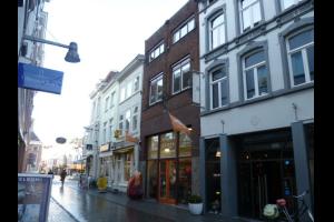Bekijk appartement te huur in Breda Tolbrugstraat, € 835, 65m2 - 335790. Geïnteresseerd? Bekijk dan deze appartement en laat een bericht achter!