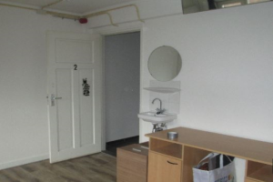 View room for rent in Tilburg G. Kockstraat, € 375, 16m2 - 366862. Interested? check out this room and leave a message!