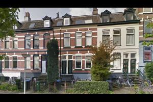Bekijk appartement te huur in Arnhem Van Oldenbarneveldtstraat, € 795, 65m2 - 315236. Geïnteresseerd? Bekijk dan deze appartement en laat een bericht achter!