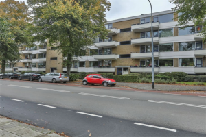 View apartment for rent in Groningen Vondellaan, € 1075, 72m2 - 355989. Interested? check out this apartment and leave a message!