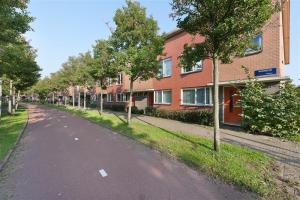 Bekijk woning te huur in Amsterdam Wannepad, € 1030, 95m2 - 346871. Geïnteresseerd? Bekijk dan deze woning en laat een bericht achter!