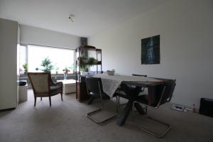 Bekijk appartement te huur in Deventer L.v. Borgele, € 550, 55m2 - 354356. Geïnteresseerd? Bekijk dan deze appartement en laat een bericht achter!