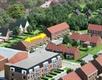 Te huur: Woning Houtwolstraat, Mill - 1