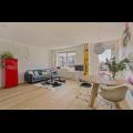 Bekijk appartement te huur in Hoofddorp Hoofdweg, € 1450, 54m2 - 370854. Geïnteresseerd? Bekijk dan deze appartement en laat een bericht achter!